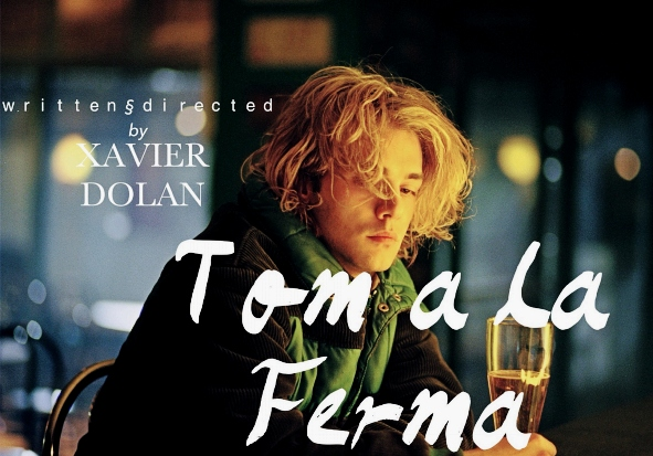 Xavier-Dolan-Movie-22.jpg