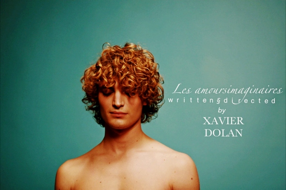 Xavier-Dolan-Movie-11.jpg