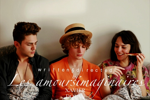 Xavier-Dolan-Movie-12.jpg